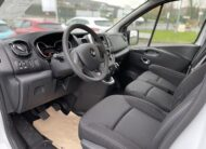 Renault Trafic 1200 DCI 95