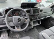 Renault Master DCI 135