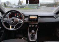 Renault Clio TCE 100 Zen