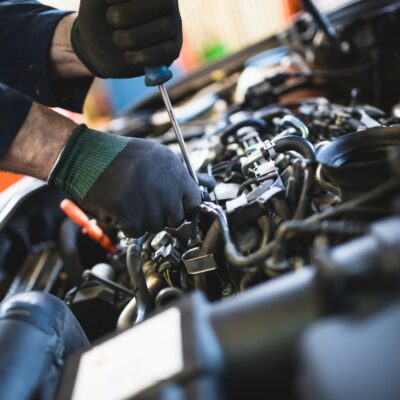 apprendre-mecanique-automobile