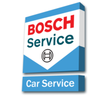 kisspng-bosch-car-service-mini-motor-vehicle-service-autom-auto-maintenance-5b2aeed771b141.7501788115295403114657