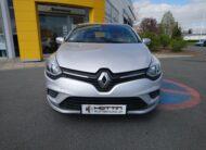 Renault Clio IV (2) 0.9 TCe 90 ZEN Gris Platine